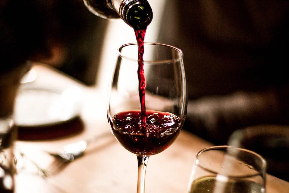 171027-global-wine-shortage-feature.jpg