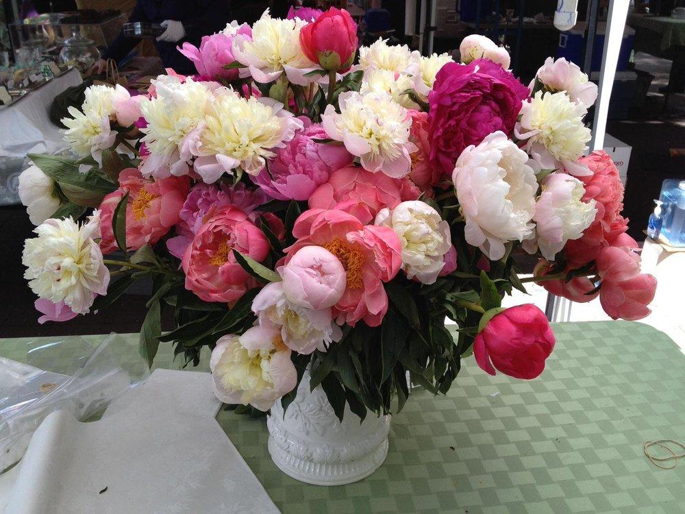 Cate's Flowers & Berries1.jpg