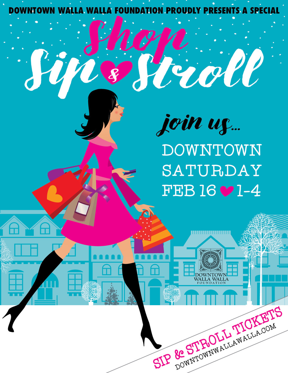 valentine-sip-stroll-flyer-final 2.jpeg