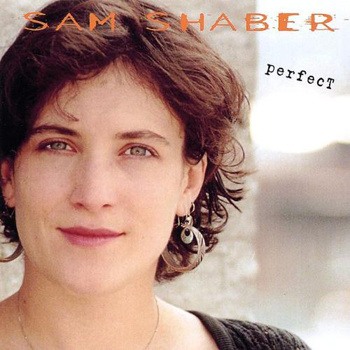 Sam Shaber - perfecT (1999) iTunes  -  Amazon  -  CD Baby