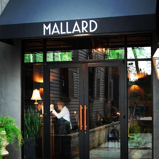 Join us. (601)276-7575 rsvp@themallardms.com  #mallard #cocktails #dining #events #lodge #mslist