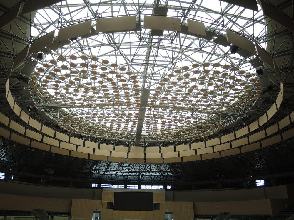 Deqing Sports Hall 3JPG.JPG