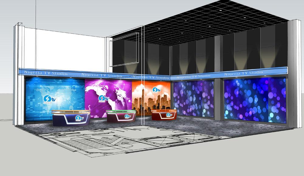 TV station1.jpg