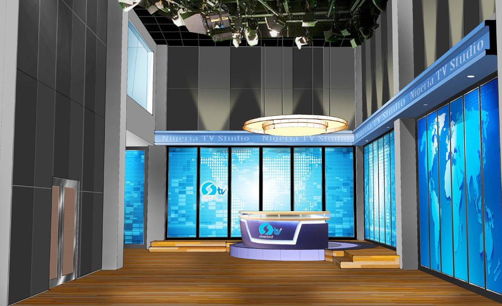 TV station2.jpg