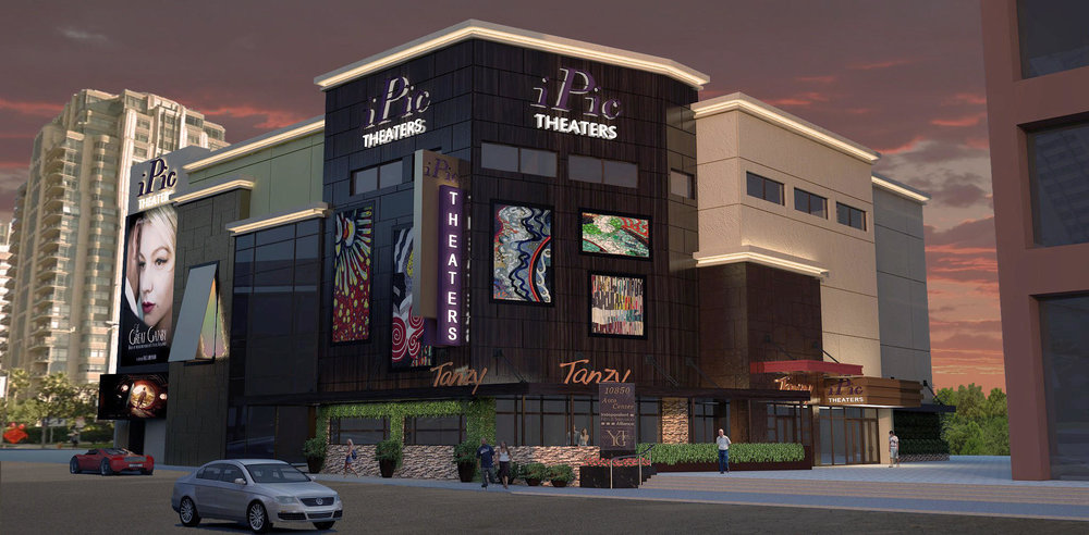 la-et-ct-ipic-theater-20140403-001.jpg