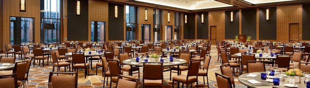 dining ballroom.jpg