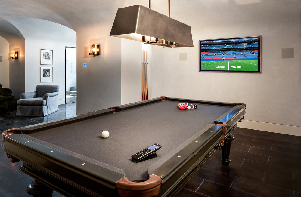 BilliardRoom.jpg