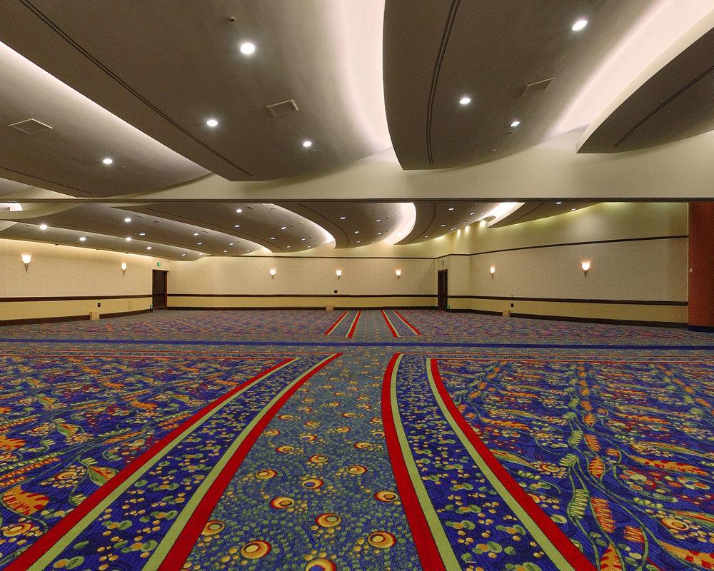 ballroom-hr.jpg