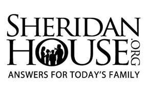 sheridan-houseorg-answers-for-todays-family-85841780.jpg