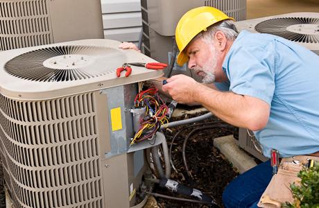 AC repair.jpg