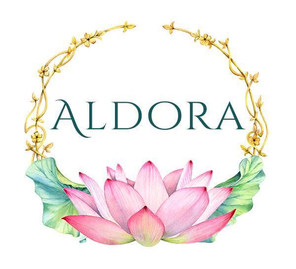 Aldora.jpg