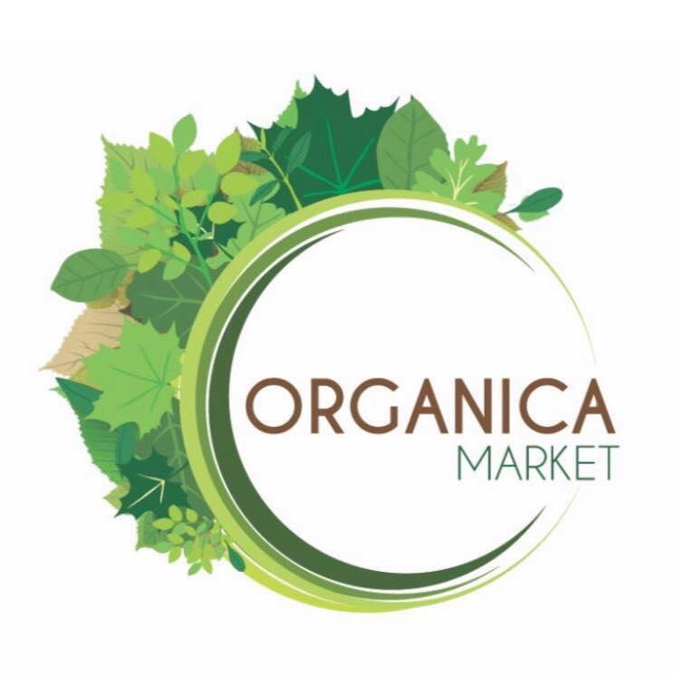 Organica Market.jpg