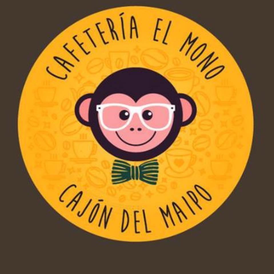 Cafeteria El Mono.jpg