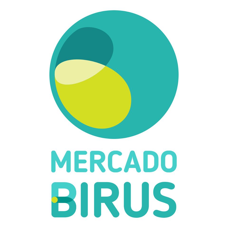 MERCADO BIRUS