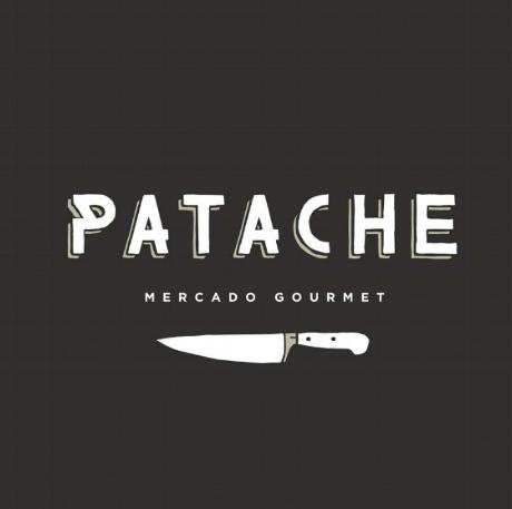 PATACHE MERCADO GOURMET