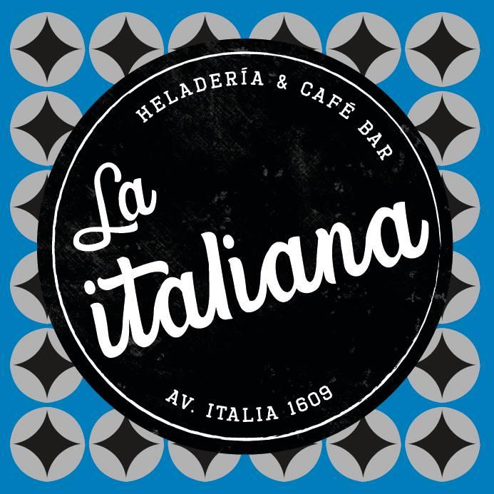 LA ITALIANA HELADERÍA Y CAFÉ BAR