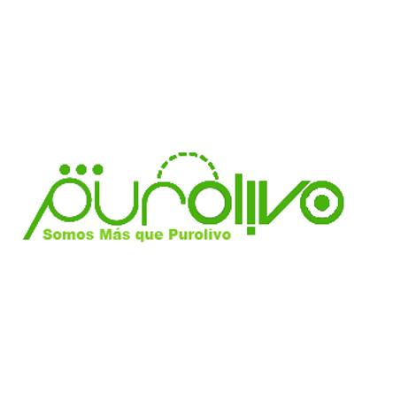 PURO OLIVO & GOURMET