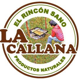LA CALLANA EL RINCÓN SANO