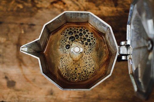Cafetera Italiana - Ocupar.jpg