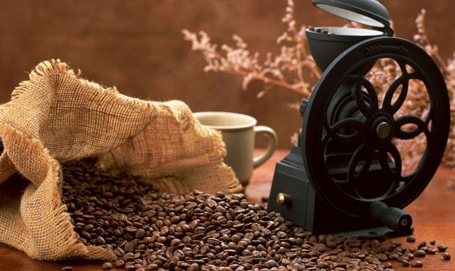 molinillo café.jpg