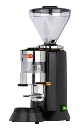 molino electrico de café.jpg