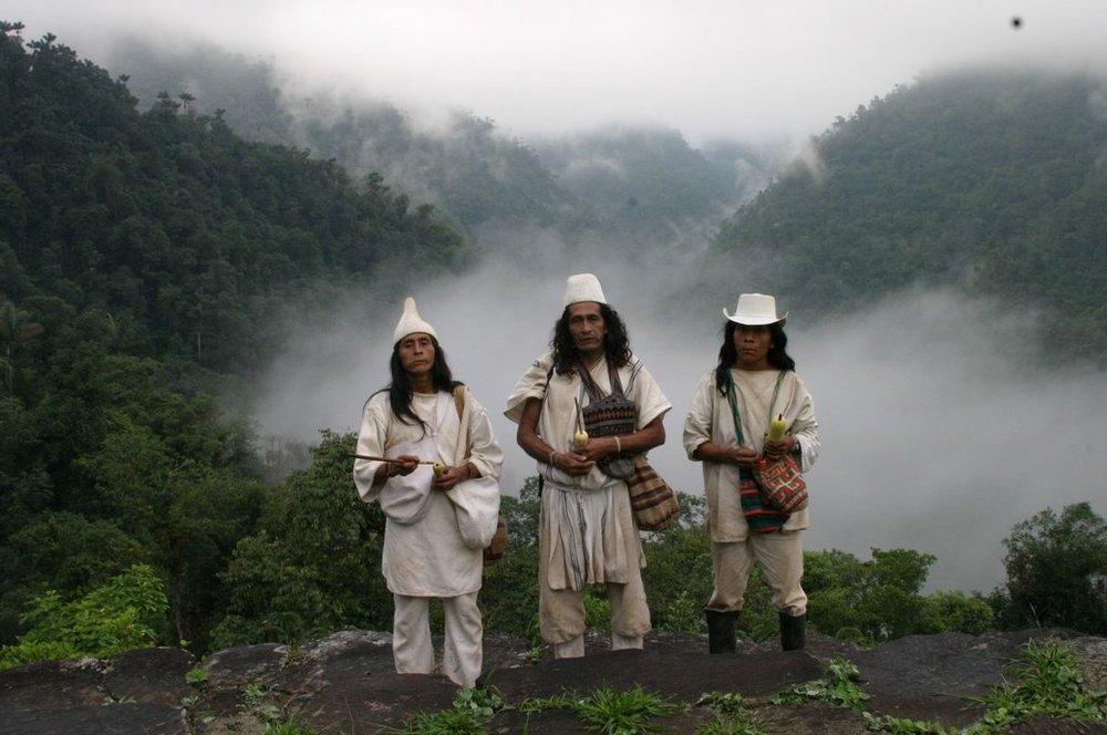 Indigenas-en-Ciudad-Perdida.jpeg