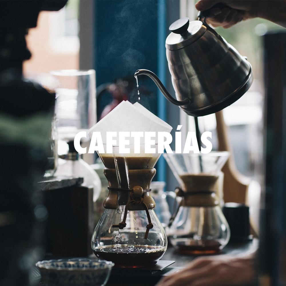 CAFETERÍAS.jpg