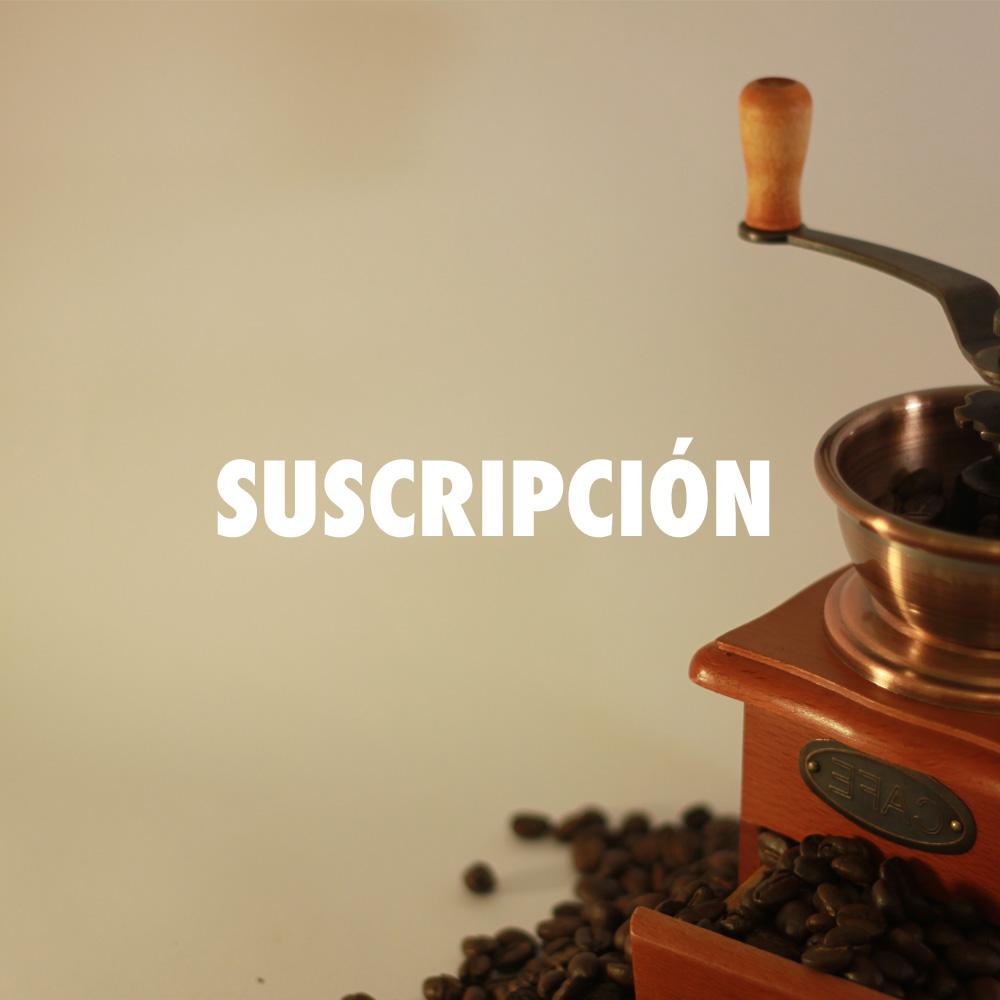 SUSCRIPCION.jpg