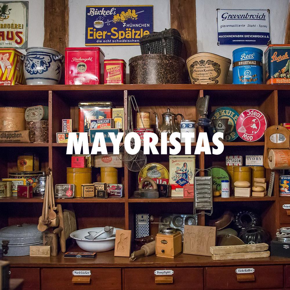 MAYORISTAS.jpg