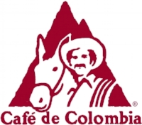 CAFE_DE_COLOMBIA_LOGO.jpg