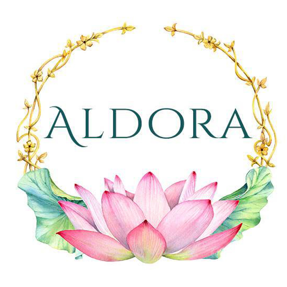 ALDORA   Juan Cisterna #2283 edificio Atrium, Oficina A10                www.aldora.cl                  LA SERENA
