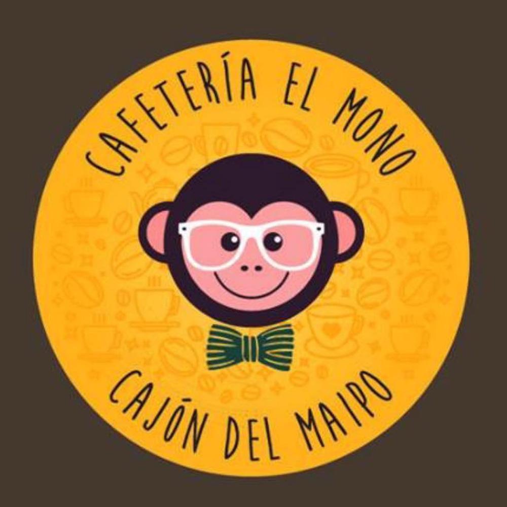 CAFETERÍA EL MONO                        Calle uno sur #0151               SAN JOSÉ DE MAIPO