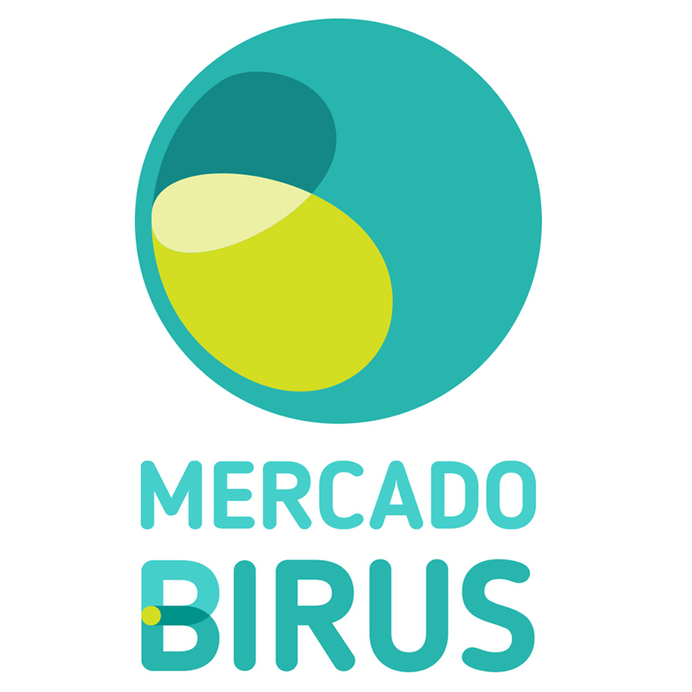 MERCADO BIRUS             www.mercadobirus.com                   SANTIAGO