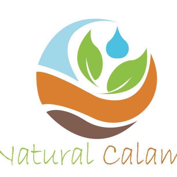 TIENDA NATURAL CALAMA           www.tiendanaturalcalama.cl                  CALAMA