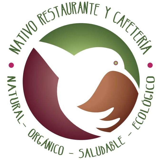 NATIVO RESTAURANTE & CAFETERÍA                 Agua Santa #11                 VIÑA DEL MAR