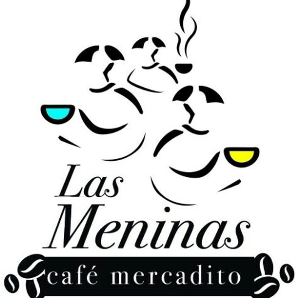 CAFETERÍA LAS MENINAS                Simón Bolívar #3737                      ÑUÑOA