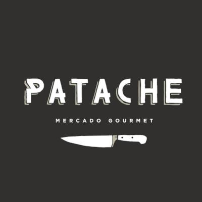 PATACHE MERCADO GOURMET                 El Rodeo #13350             www.mercadopatache.cl                  LO BARNECHEA