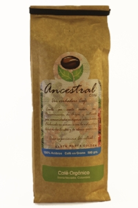 Café Ancestral 500 grs.jpg