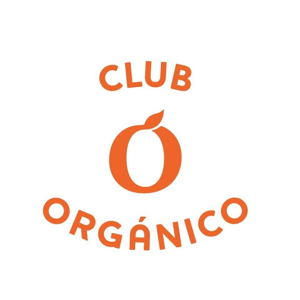 CLUB ORGÁNICO      Antupiren 9401 Local D1-D2, Paseo El Sol            www.cluborganico.cl                 PEÑALOLÉN