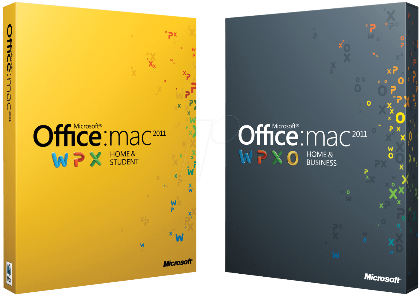 Microsoft Office 2011 for Mac is End of Life    — Goodman Consulting