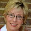 Chairman   Debbie Deaver