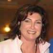 Secretary Hannah Tiblier