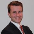 Vice Treasurer   Ryan King