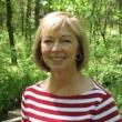 RWWC President   Brenda Davis