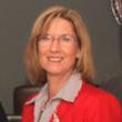 Treasurer   Michelle DeBardelaben
