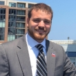 2nd Vice Chair   Sam Nienow