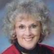 WCRCW President   Linda Kollmann