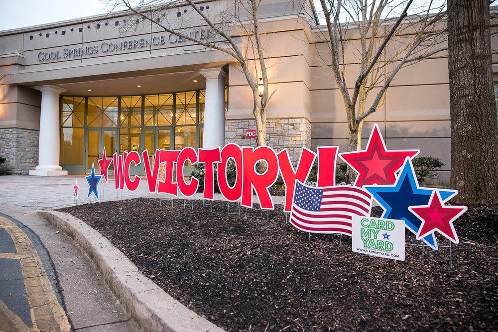 2019-02-16_WC_GOP_Victory-0731.jpg