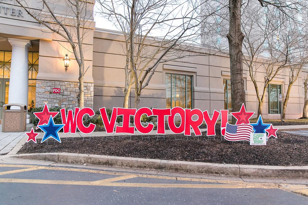 2019-02-16_WC_GOP_Victory-0734.jpg