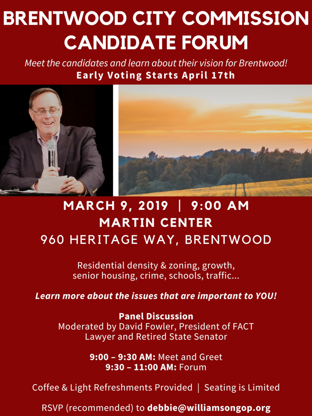 Brentwood City Commission Flyer.png